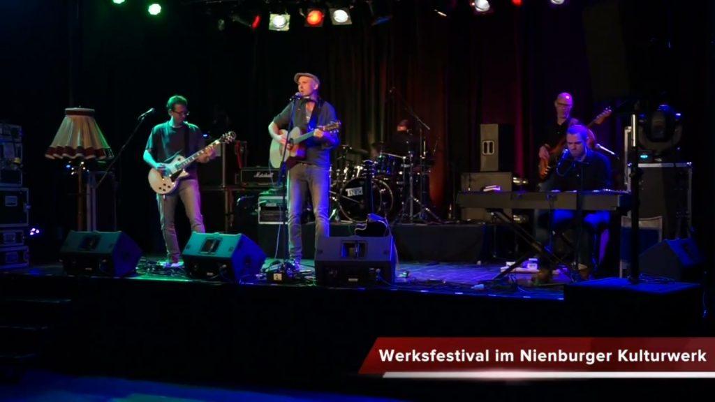 Werksfestival nienburg 1024x576